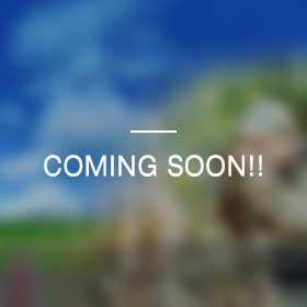 coming_thumbnail