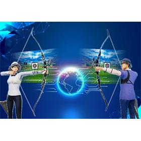 olympic_archery